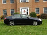 Lexus Only 68000 miles